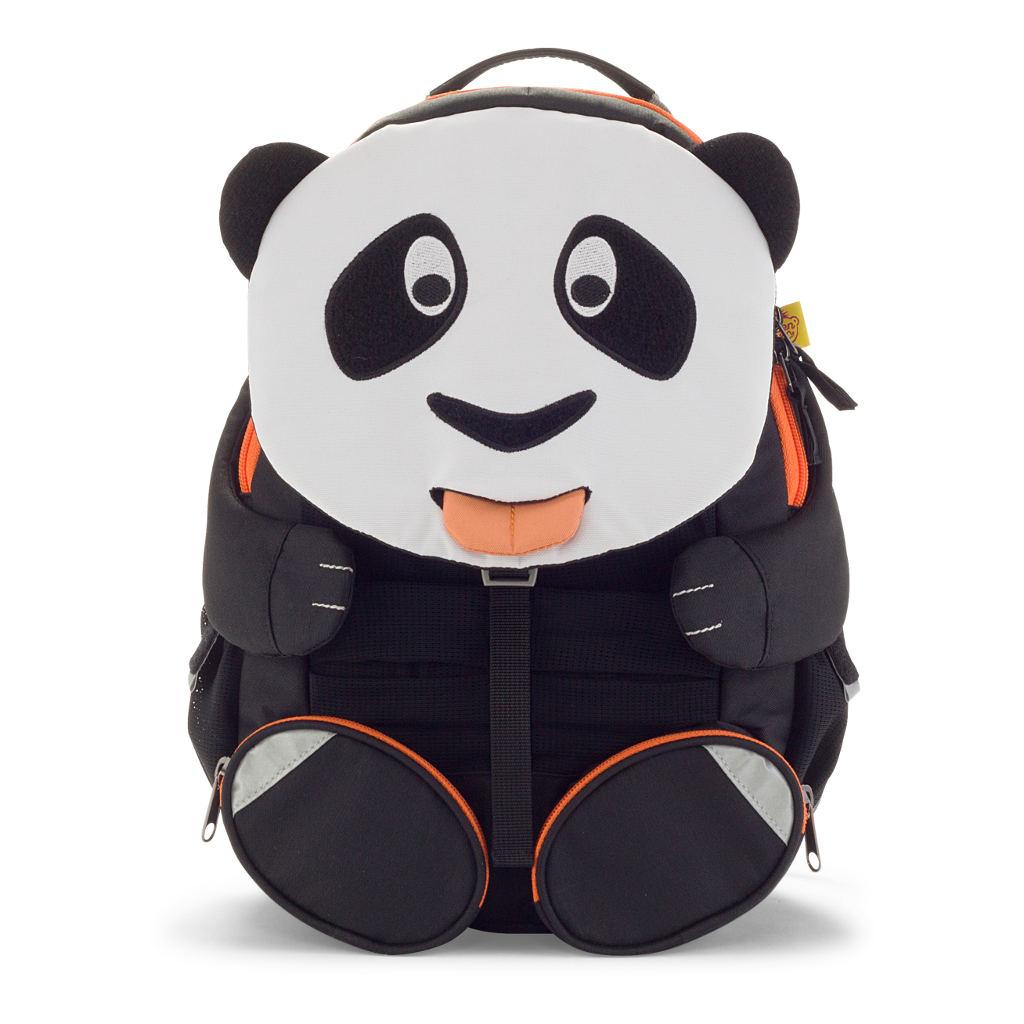 Paul Panda Rugtas Groot Affenzahn Peuter Kleuter Affenzahn Affe-170306055