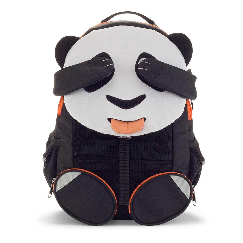 Paul Panda Rugtas Groot Affenzahn Verstoppen Kiekeboe Affenzahn Affe-170306055