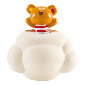 Pop-Up Teddy Verstopt Hape Speelgoed Hape-E0202