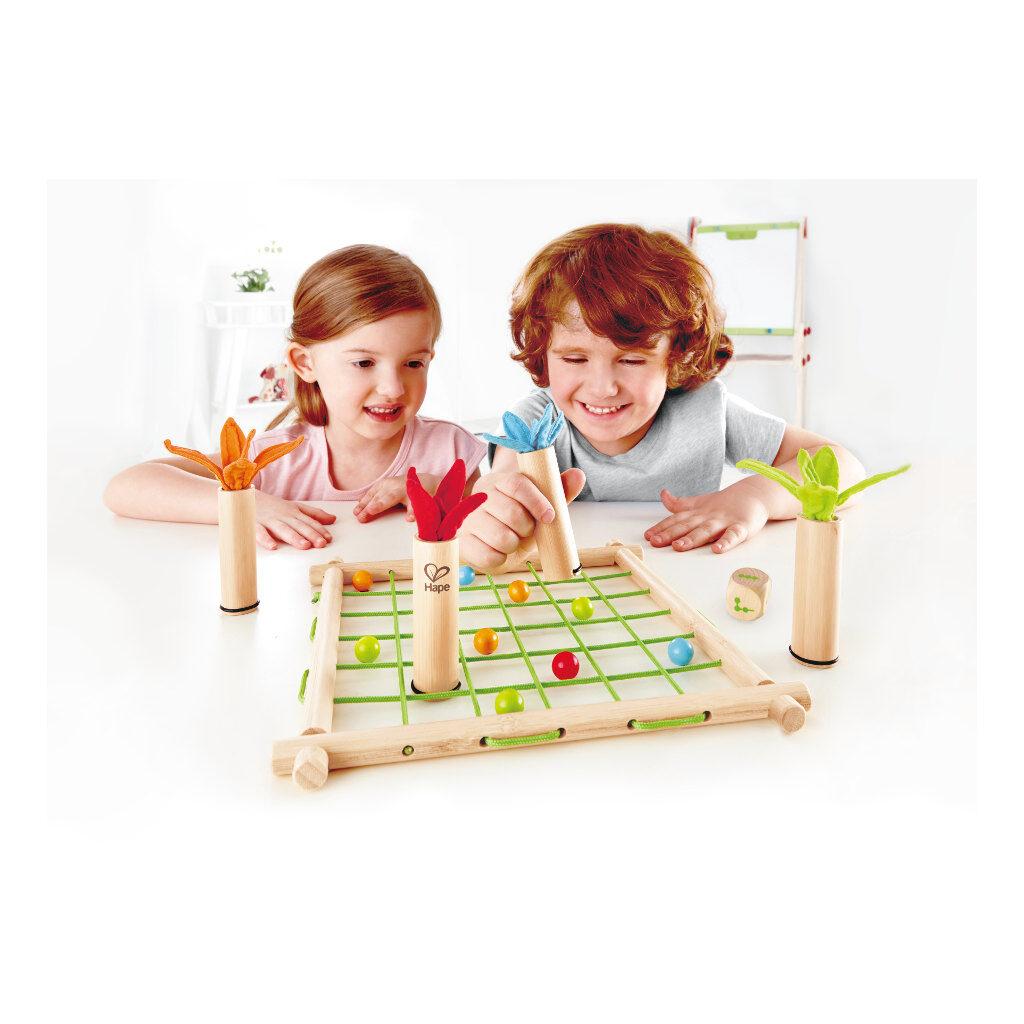 Semino Spel Hape Speelgoed Hape-E5558