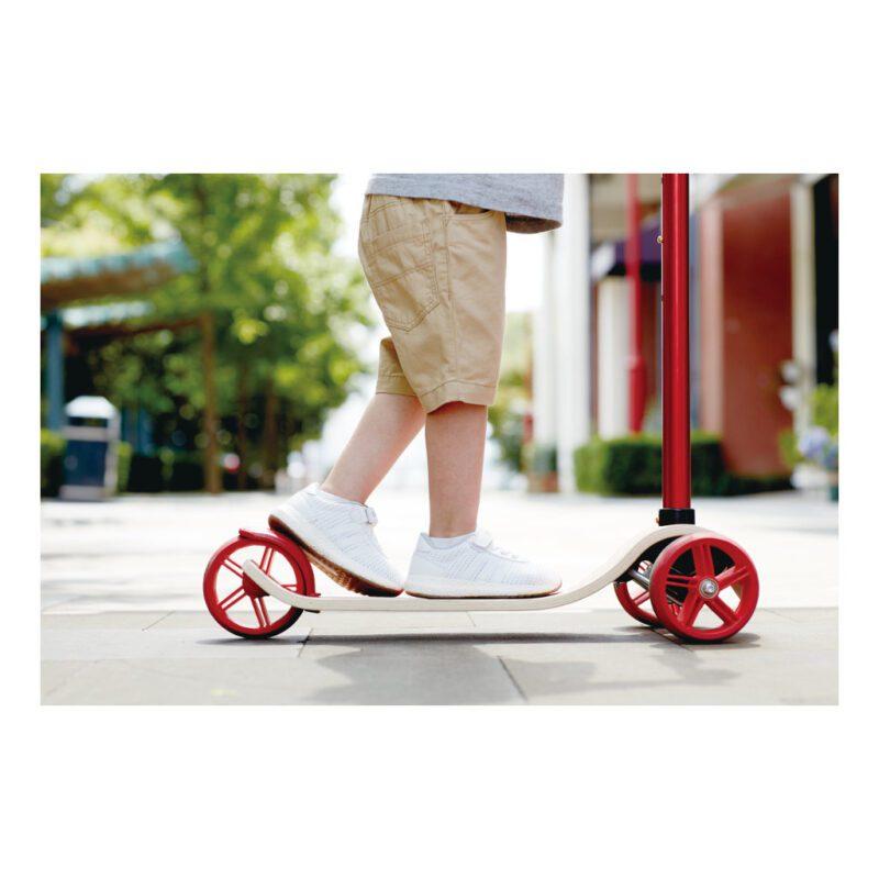 Street Surfer Step Hape Speelgoed Hape-E1053