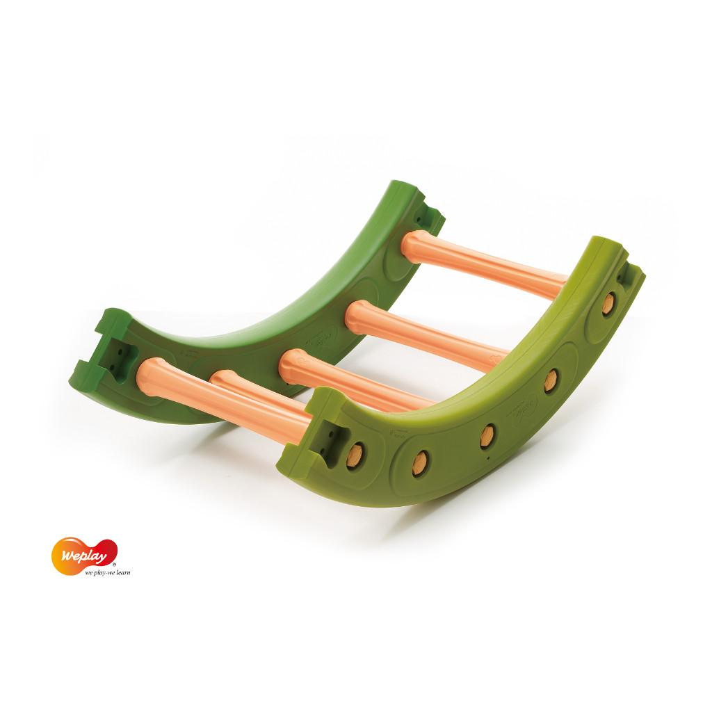 Balanceer Boog 12 Weplay Weplay Wepl-Kp4002-002