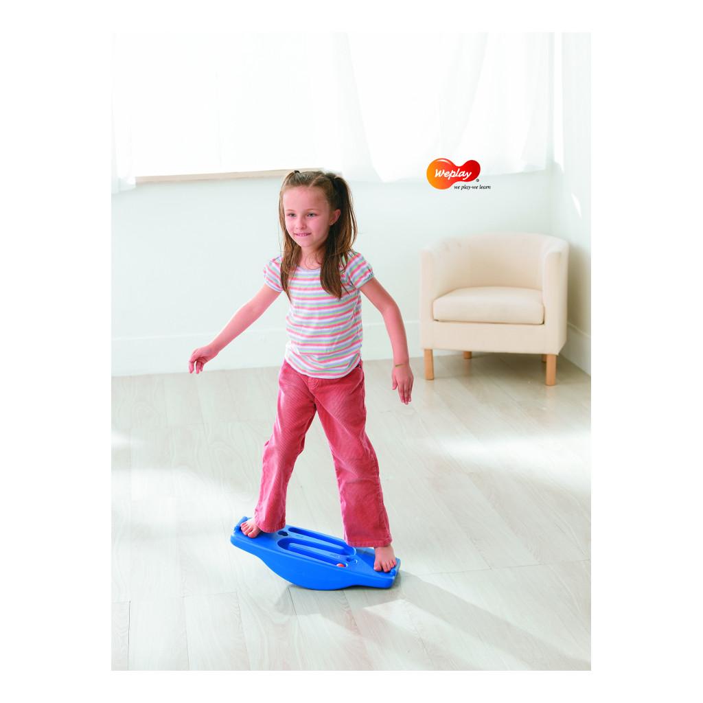 Balanceer Wip A | Weplay