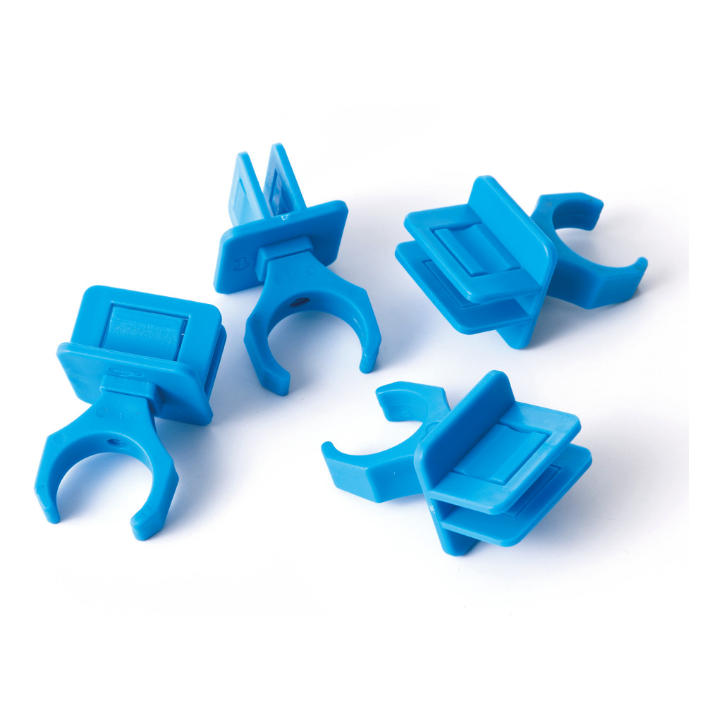 Clips A Blauw | Weplay