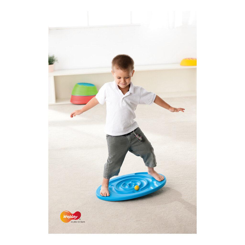 Doolhof Balance Board | Weplay