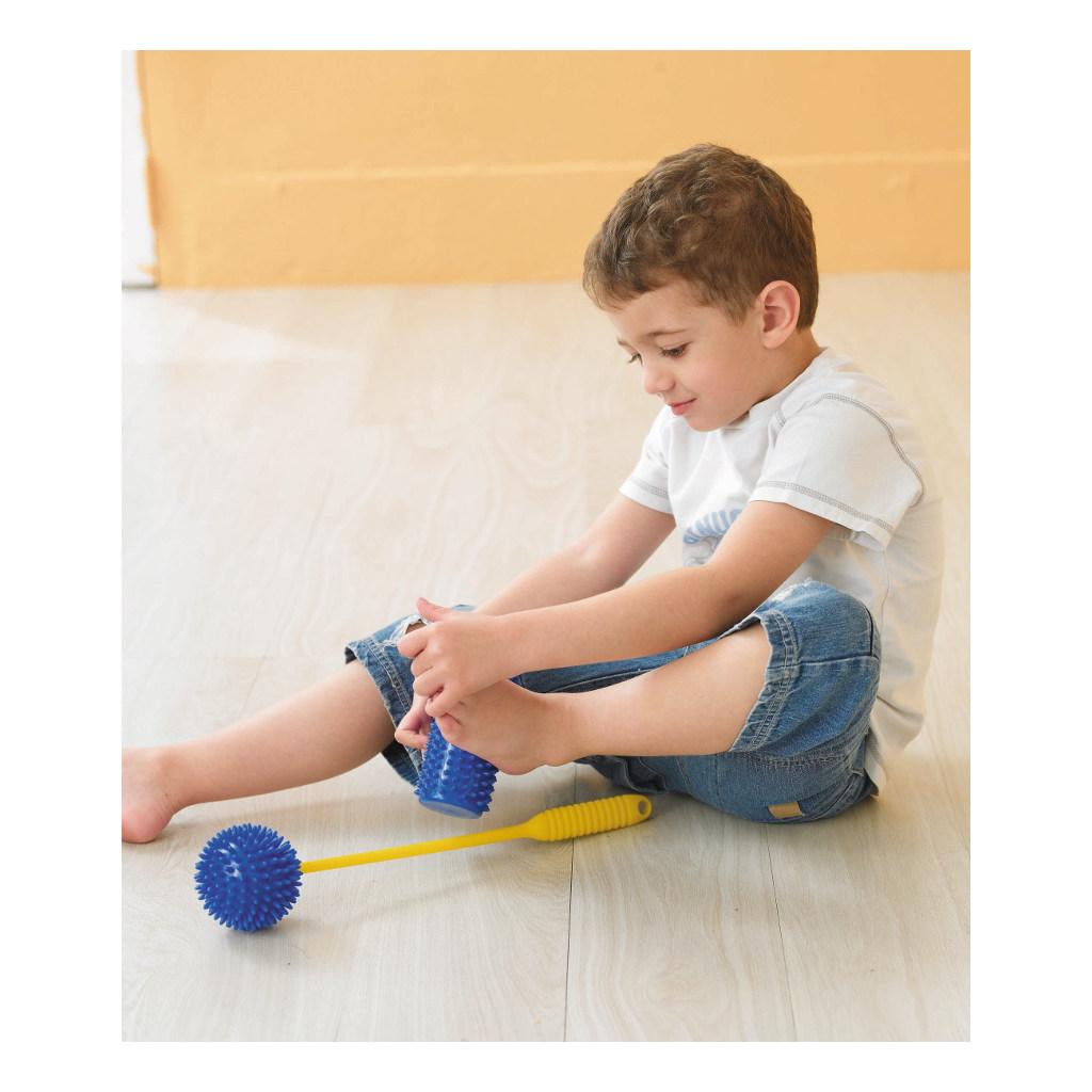 Massage Roller | Weplay