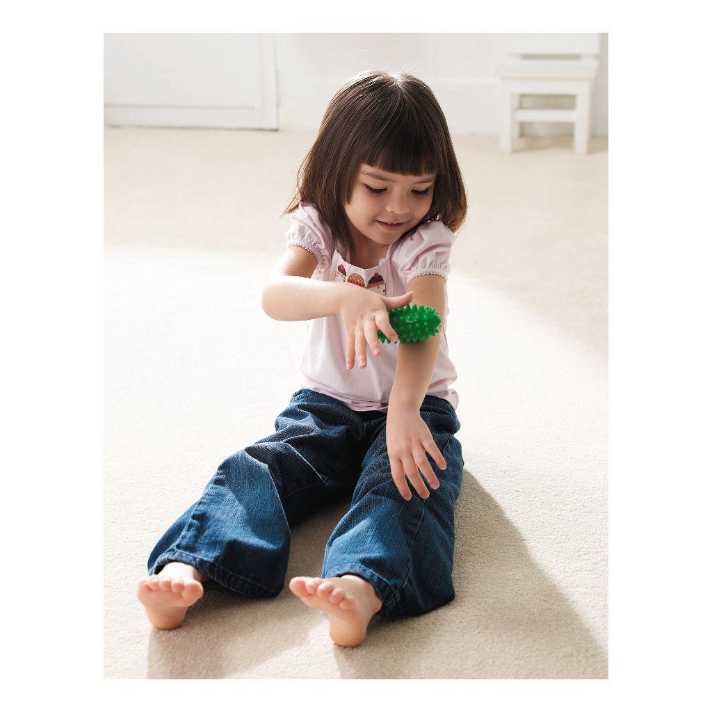 Olijf Massage Groot | Weplay