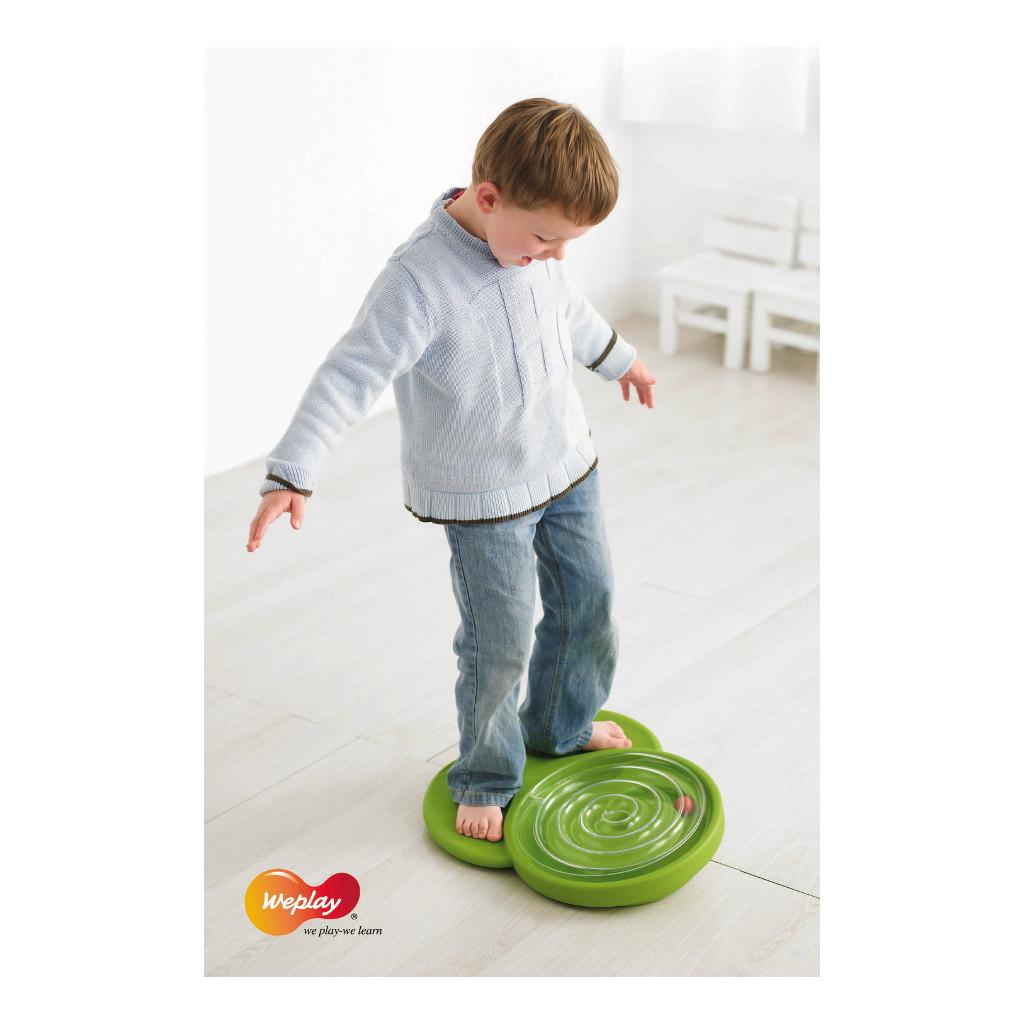 Putt Putt Balance Board | Weplay