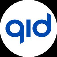 Speelgoed QIDDIE logo rond 750x750