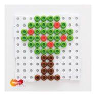 Stapelbare Bonen Puzzel Weplay Creatief Cognitief Wepl-Kc2008