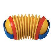 Concertina Plan Toys Plan-4006401