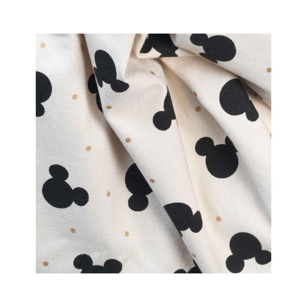 Mickey Black Play And Go Patroon Disney Mickey Hoofdjes Gezicht Hoofd Play And Go Play-180799835