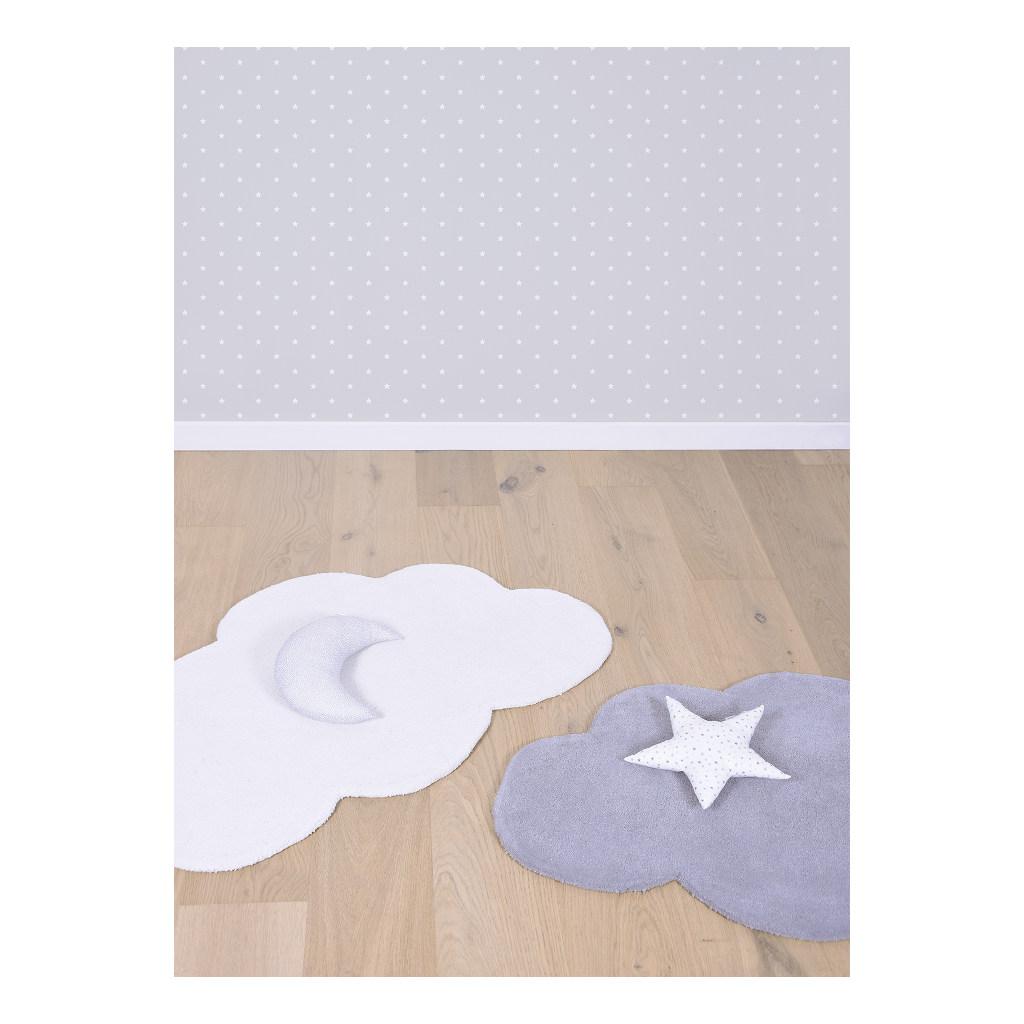 Wolk Whisper White Vloerkleed Lilipinso Verschillende Kleuren Lili-H0271