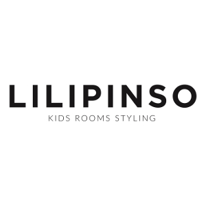 Lilipinso Logo