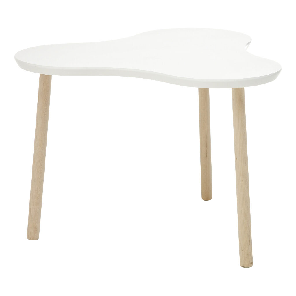 Kindertafel Clover | Lifetime Kidsrooms