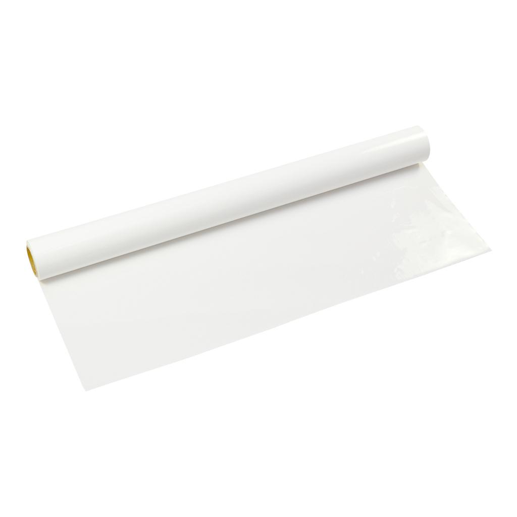 Statische Whiteboard Folie Din A1 Edup-110172