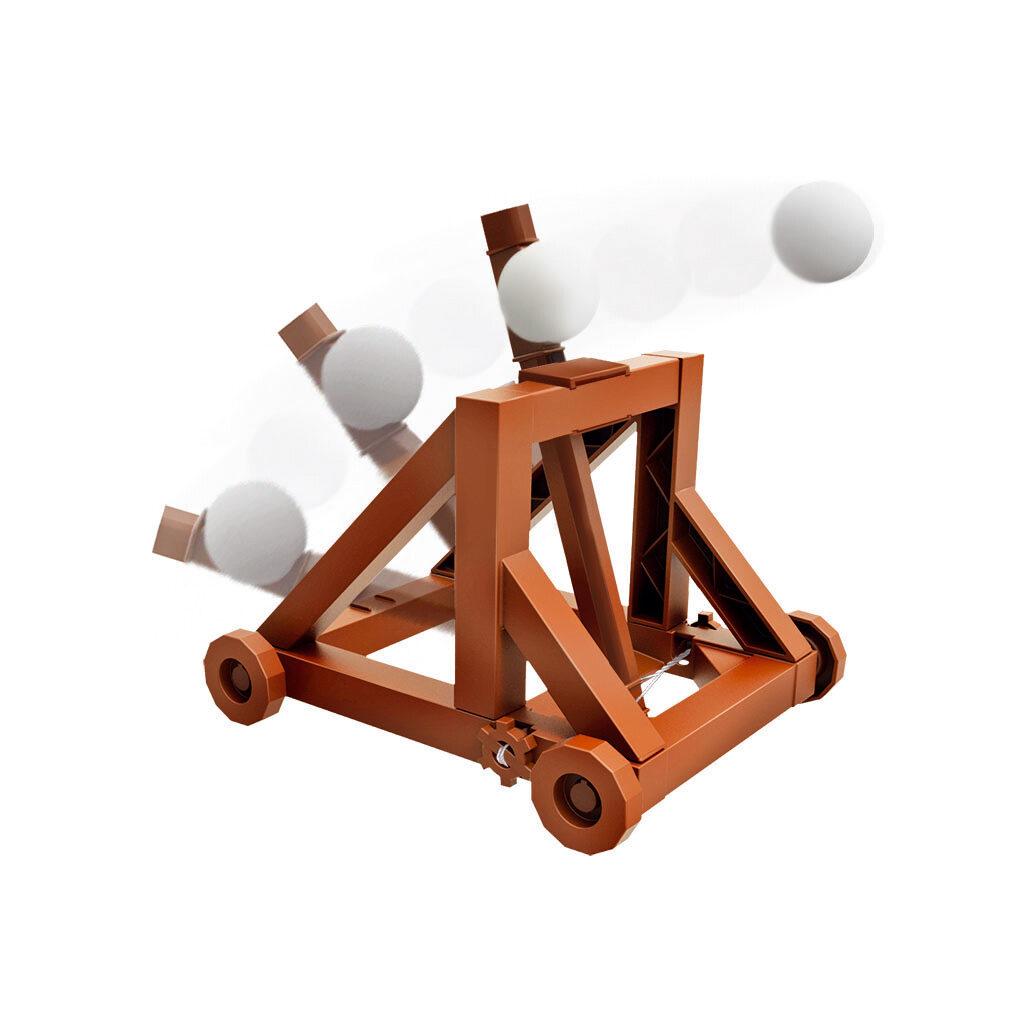 Catapult Maken Mogelijkheden 4M 4Msp-5603385