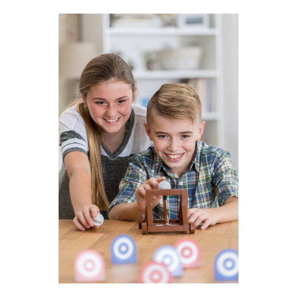 Catapult Maken Ontdek Jongens Meisjes 4M 4Msp-5603385