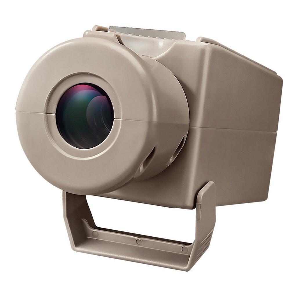 Diaprojector Van De Ruimte Maken Projector Jongens Meisjes Ontdekken 4M 4Msp-5603383