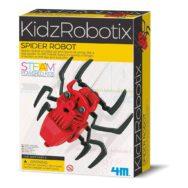 Spinnen Robot Maken Doos Verpakking 4M 4Msp-5603392