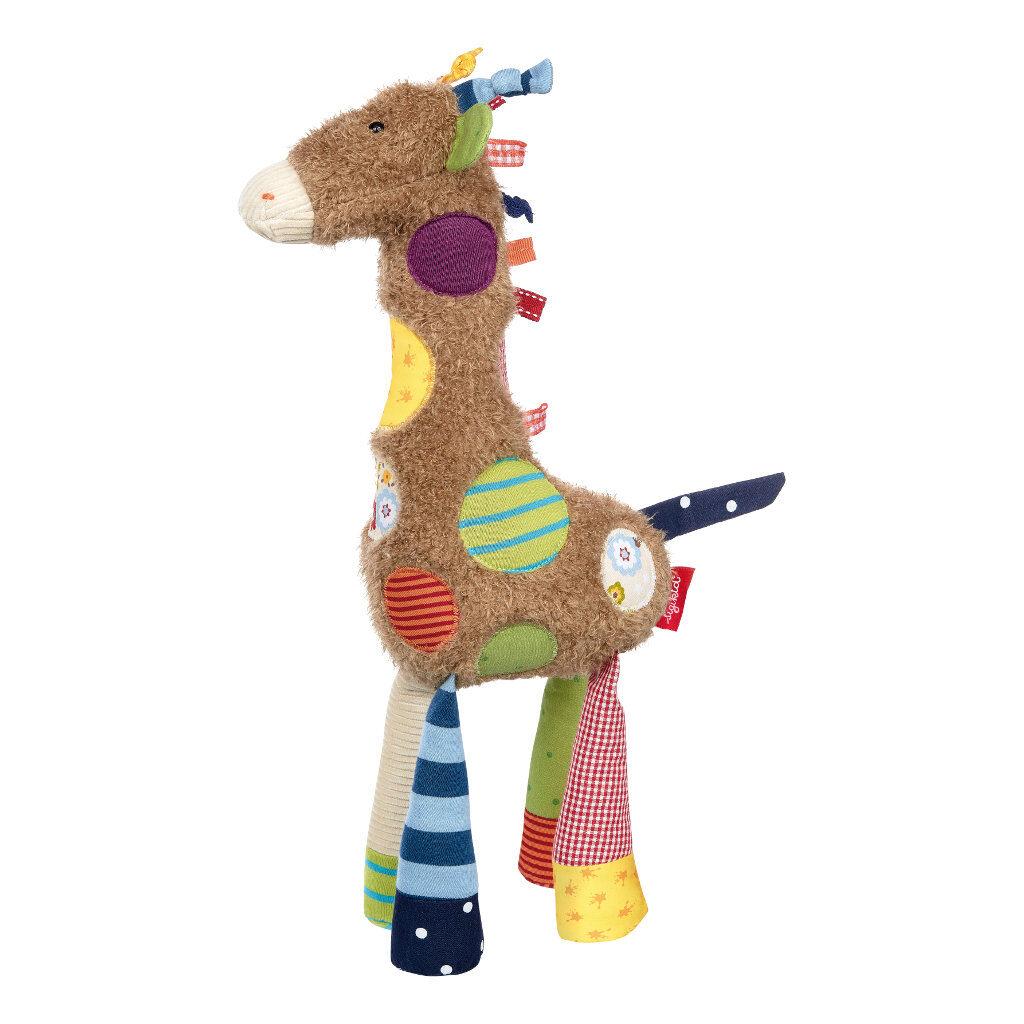 Giraffe | Sigikid