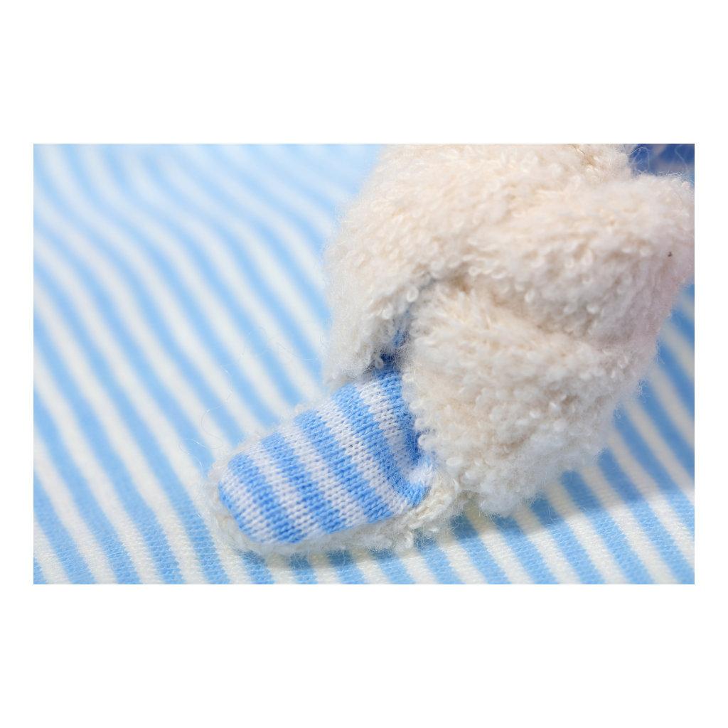 Hond Knuffeldoek | Sigikid