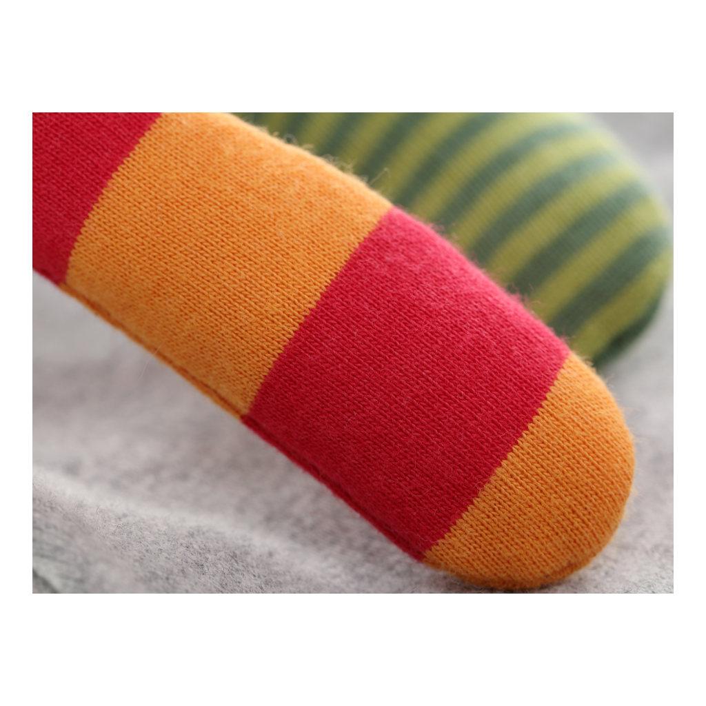Konijn Knuffeldoek | Sigikid