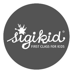 Sigikid