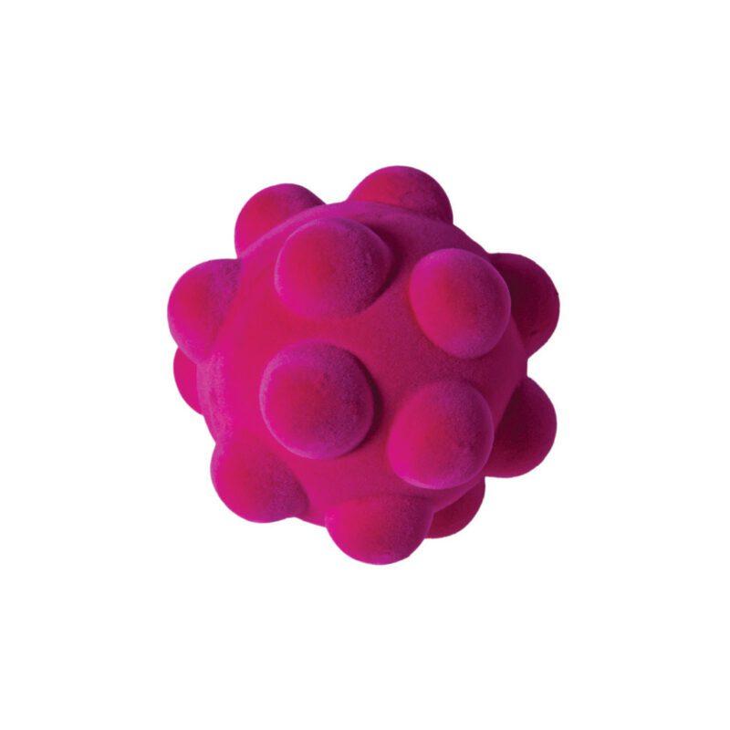 Bumpy Bal Roze Rubbabu rubb-33.20067