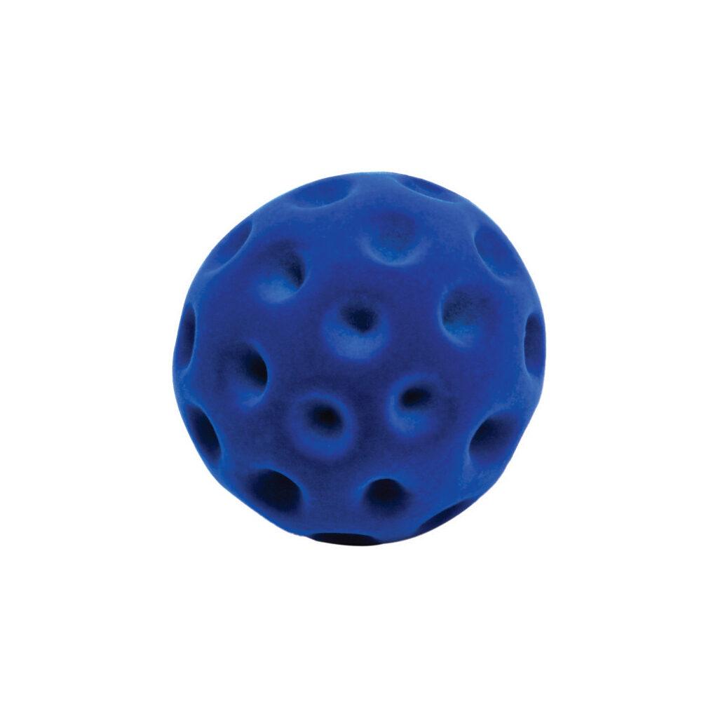 Golf Bal Blauw Rubbabu rubb-33.20062