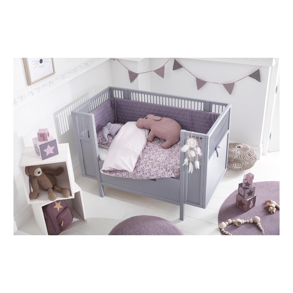 Complete Kinderkamer Aanbieding.Life Time Kinderkamers Aanbiedingen