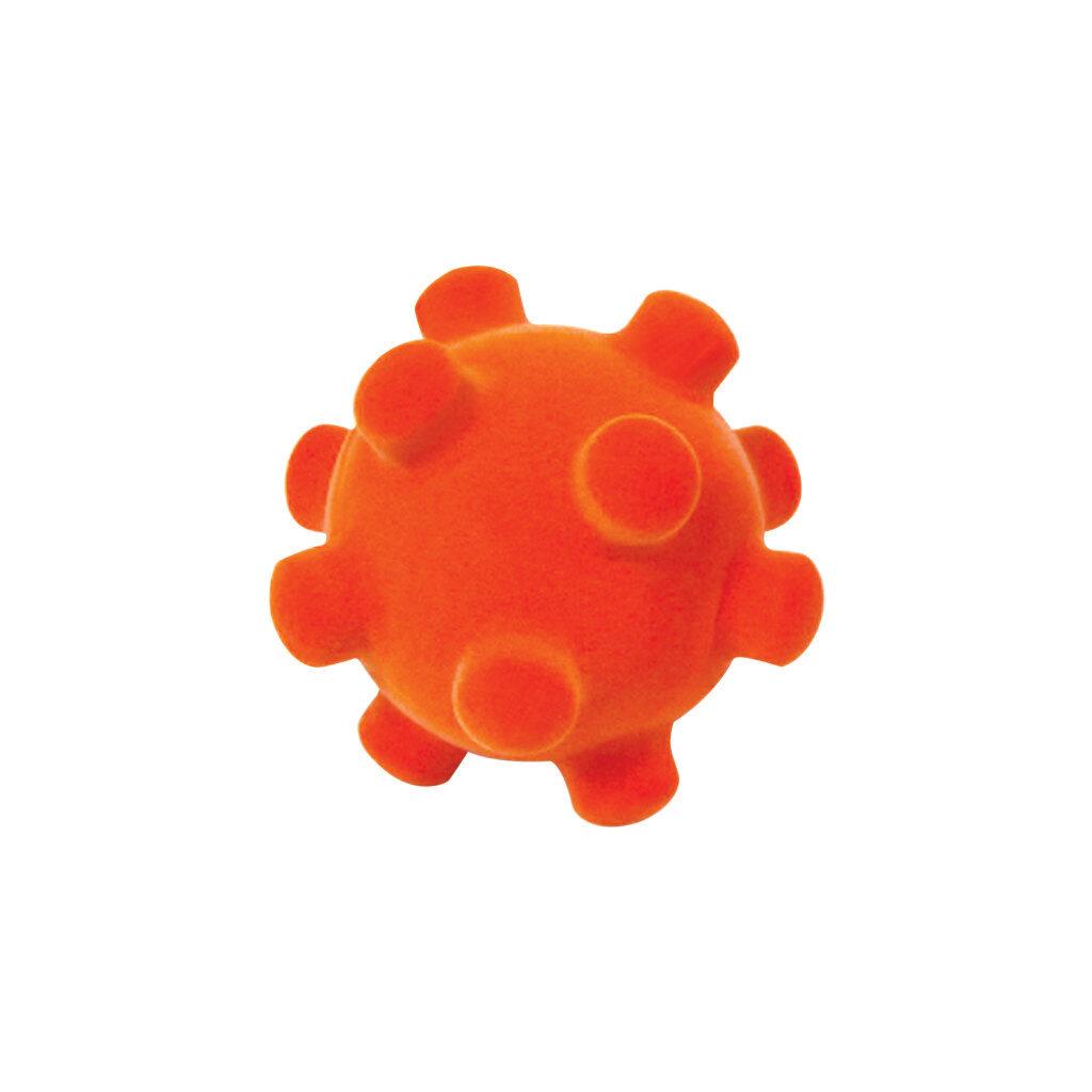 Zeemijn Bal Oranje Rubbabu rubb-33.20065