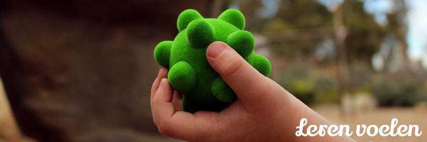 rubbabu speelgoed