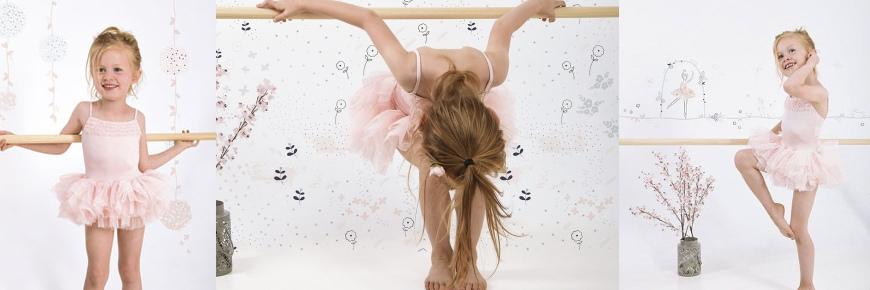 Lilipinso Ballerina