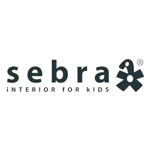 Sebra Interior for Kids