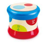 Baby Drum Baby Einstein Hape hape-e0333 1024x1024