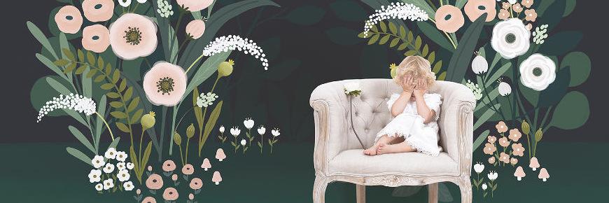 Lilipinso Wonderland Collectie
