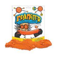 madmattr klei oranje magisch wabafun waba-890210200