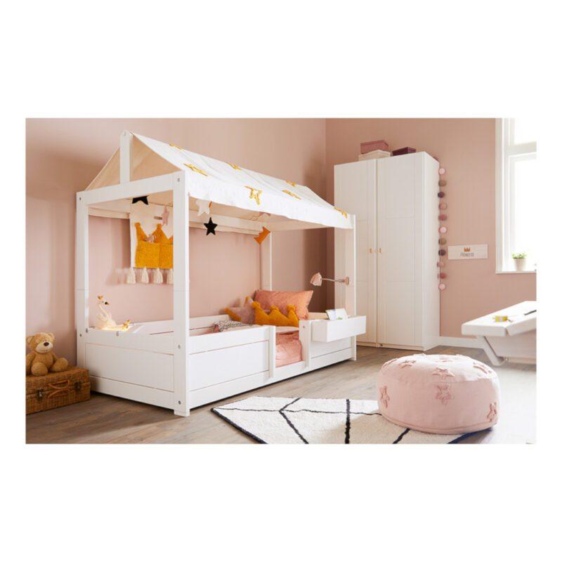 Lifetime 4 in 1 Bed Lifetime Kidsroom life-47611-10