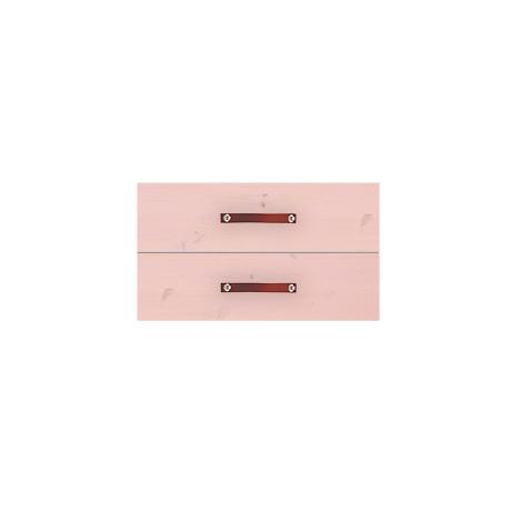 Ladenset Grenen Pink Roze Voor Boekenkast 8016 Lifetime Kidsrooms Qiddie.com life-8016-23