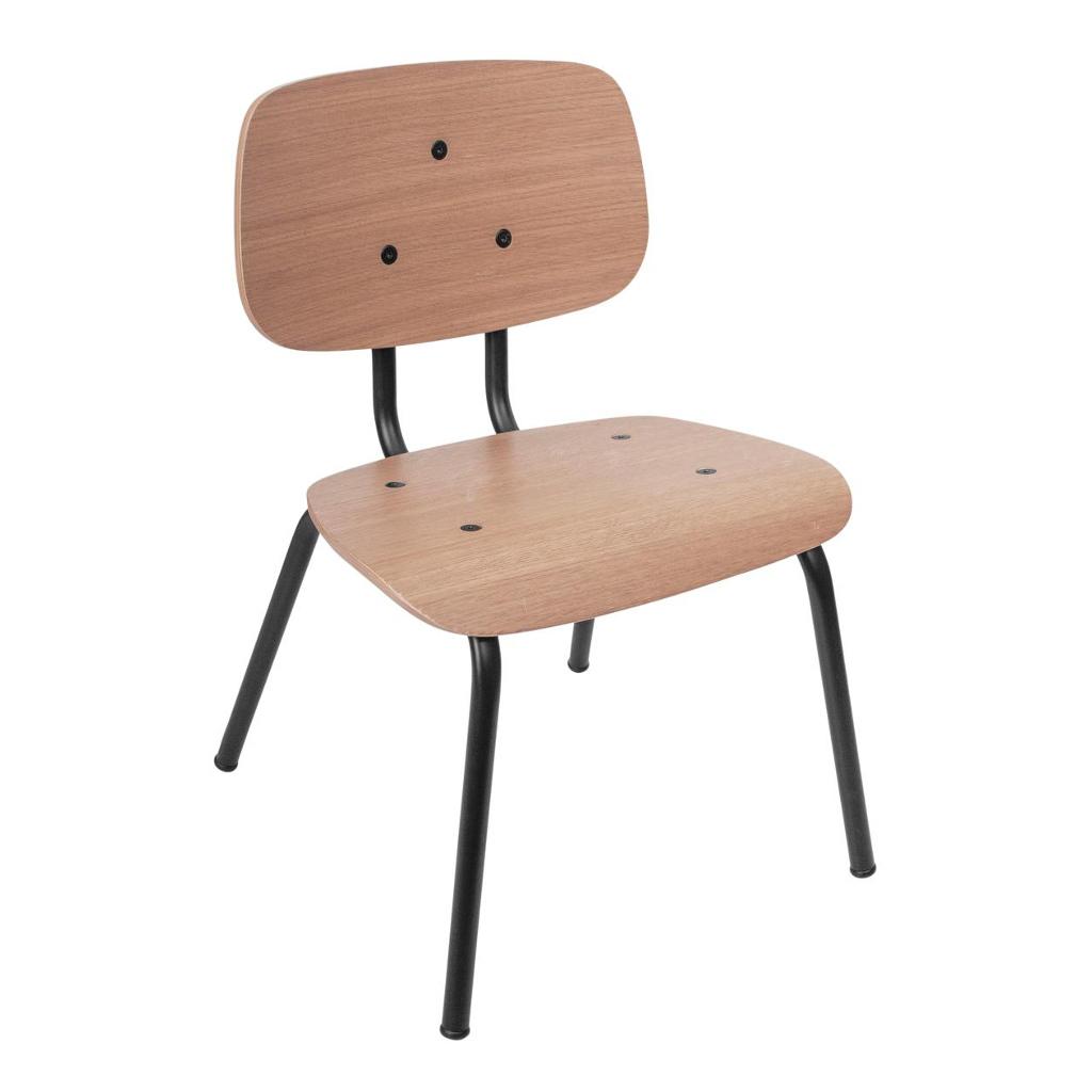 Oakee Kinderstoel Sebra Design Stoel Peuterstoel Qiddie.com sebr-2007310 1024x1024