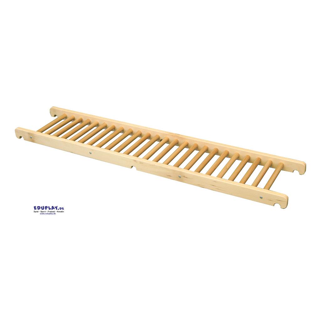Klimrek Hout Gym Ladder Smal 190 cm QIDDIE.com edup-170343