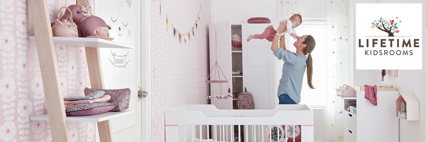 Lifetime-kidsroom