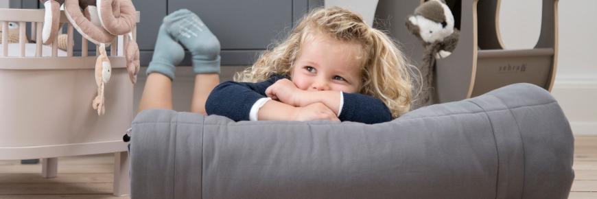 Sebra-Interior-for-Kids