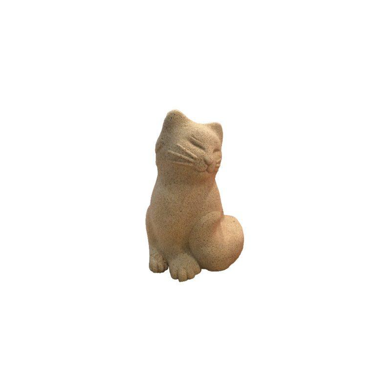 Zandvormen 3D Groot 4 Stuks Effect Zand Dieren Maken Spelen Zand Strand QIDDIE.com edup-160183