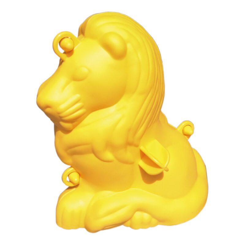 Zandvormen 3D Groot 4 Stuks Zandsculptuur Namaken QIDDIE.com edup-160183