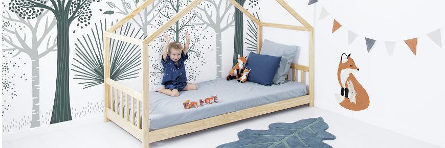 Lilipinso M Fox Collectie QIDDIE.com
